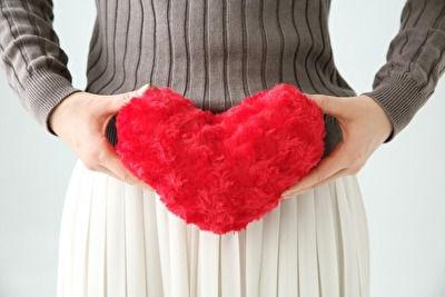 する 厚く 内 子宮 膜