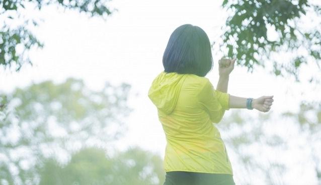 クロミッド 子宮内膜の回復する期間