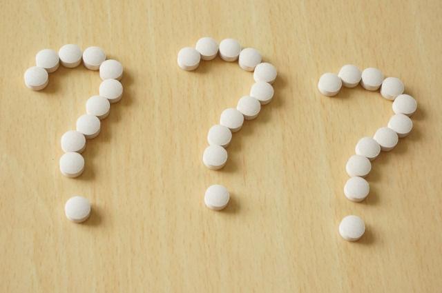 HbA1c(ヘモグロビンエーワンシー)とは