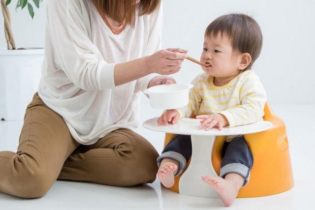 赤ちゃんの「アトピー性皮膚炎」とは