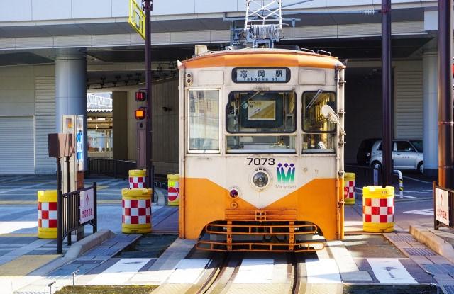 市の不妊治療の助成金(富山県)