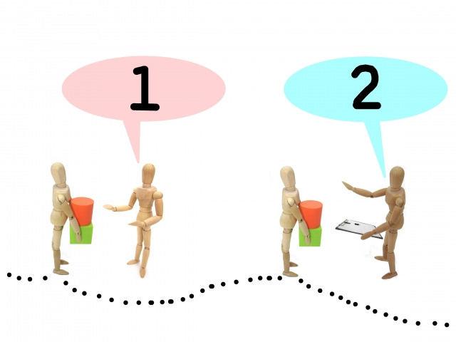 クロミッド2段階投与