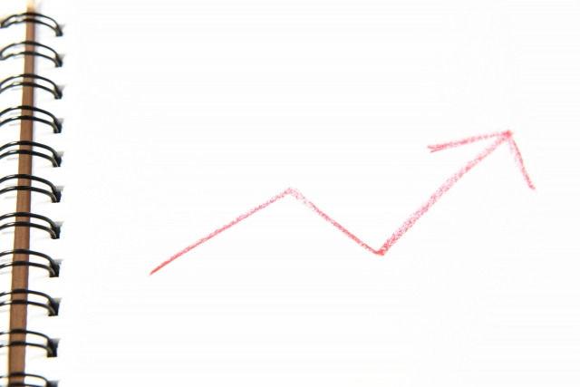 甲状腺ホルモンの正常値