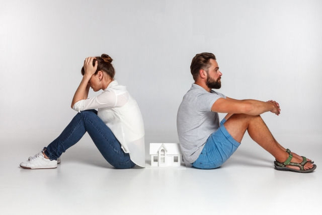 流産の原因【夫婦の染色体異常】