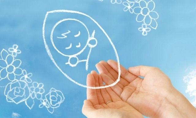 不妊治療の解説