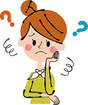 子宮卵管造影検査 検査のタイミング