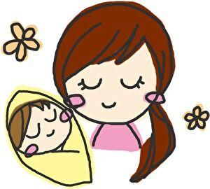 卵管の検査の後は、妊娠しやすい