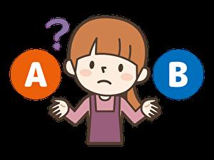 初期胚と胚盤胞 妊娠率の違いは?