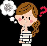 胚盤胞の妊娠率(着床率)が高い理由